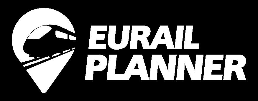 eurail planner